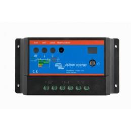 Régulateur BlueSolar PWM-Light 12/24V-10A