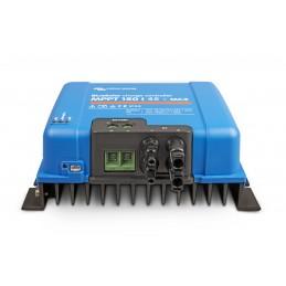 Régulateur BlueSolar MPPT 150/45-MC4