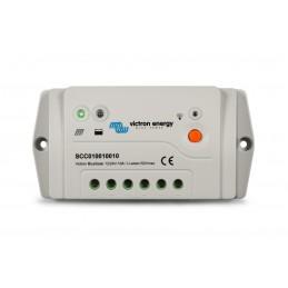 Régulateur PWM-Pro Charger 12/24V-30A