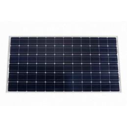 Panneau solaire 30W-12V Mono