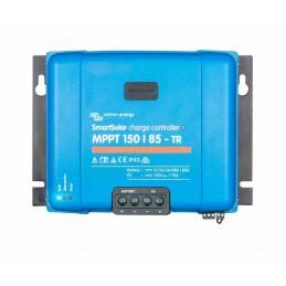 Régulateur SmartSolar MPPT 150/85-Tr