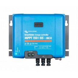 Régulateur SmartSolar MPPT 150/85-MC4