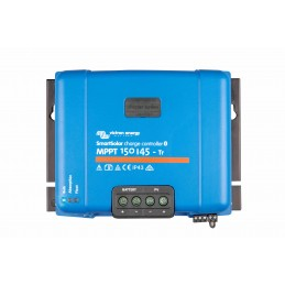 Régulateur SmartSolar MPPT 150/45-Tr