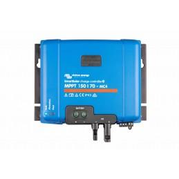 Régulateur SmartSolar MPPT 150/70-MC4