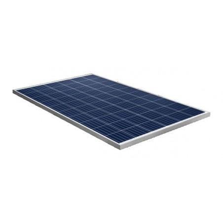 Panneau solaire BISOL BMU-275 Premium Poly