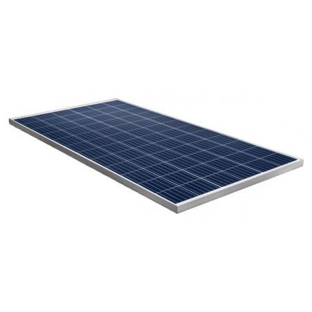 Panneau solaire BISOL BXU-330 XL Poly