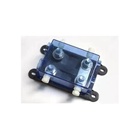 Porte Fusible Batterie Bouble