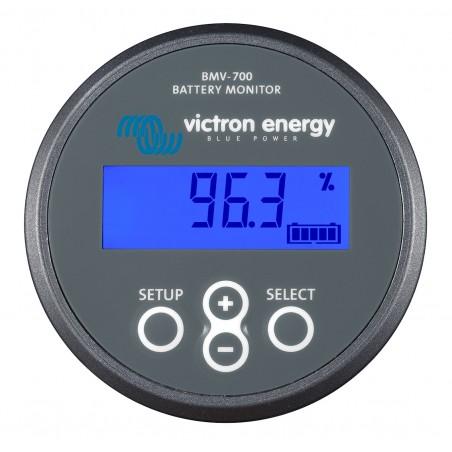 Batterie Moniteur BMV-700