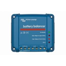 Batterie Balancer