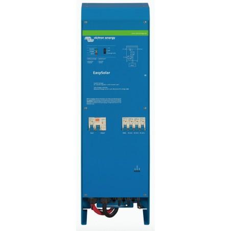 EasySolar 12/1600/70-16 230V MPPT 100/50