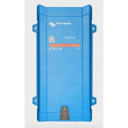 MultiPlus 48/500/6-16 230V