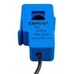 Current Transformer 100A:50mA for MultiPlus-II