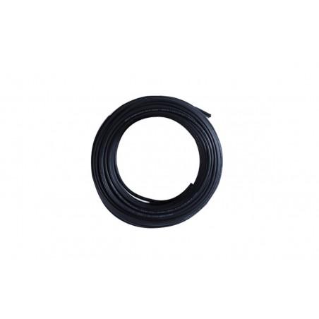Cable solaire 6 mm2   ( VENDU AU ML )