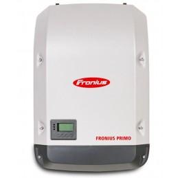 Onduleur Fronius PRIMO 5.0-1