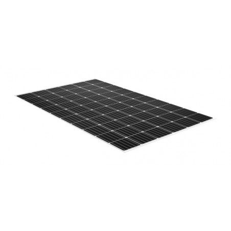 Panneau solaire BISOL Laminate BLO-285 W Mono