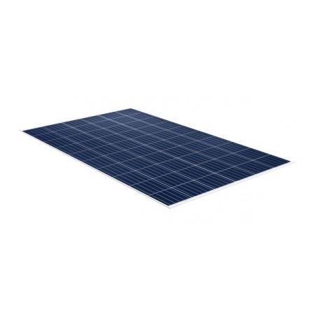 Panneau solaire BISOL Laminate BLU-280 W Poly