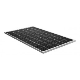 Panneau solaire BISOL BMO-315 Premium Mono