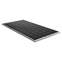 Panneau solaire BISOL BXO-380 XL Mono