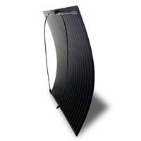 Panneaux solaire rigide, flexible, souple et semi flexible de Panel Solaire France
