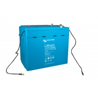 Lithium Victron Energy