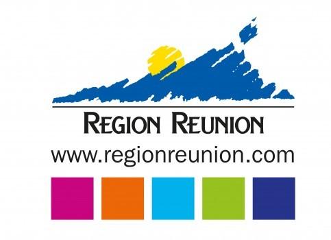 REGION REUNION