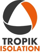 TROPIK ISOLATION
